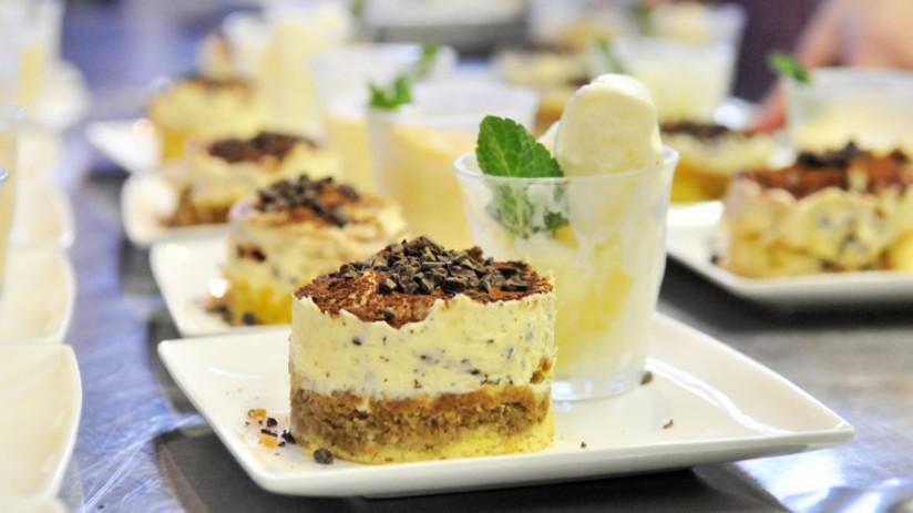 Catering-mediteraan-buffet