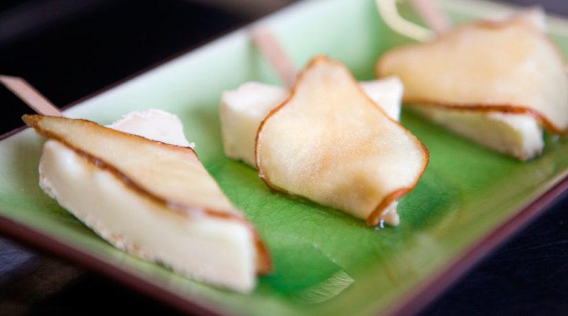 Zo 25 Jun | Glutenvrije Kookworkshop