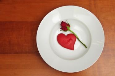 Valentijn – Koken Met Passie En Liefde