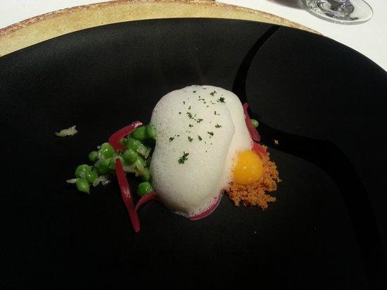 catering-italiaans-buffet-amsterdam
